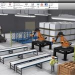 Autodesk Factory Design Utilities 2018 Crack + Setup [Latest] Download