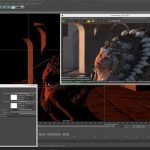 Cinema 4D AIO R17 DVD ISO Crack Highly Compressed Download