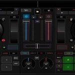 Download Virtual DJ PRO 8 + PlugIns Crack Fully Tested Drect Download