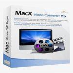 MacX HD Video Converter Pro Crack PC/[Windows] Download