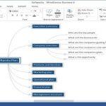 MindGenius Business 2018 Crack Fully Tested Drect Download