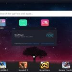 Nox App Player 6.0.1.0 Crack + Setup [Latest] Download